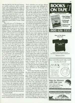 January 22, 1996 P. 84