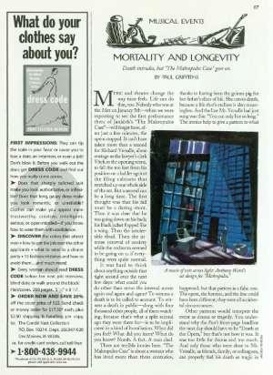 January 22, 1996 P. 87