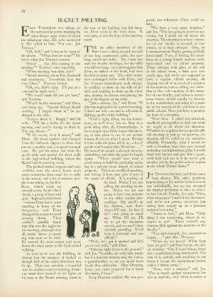 July 6, 1946 P. 18