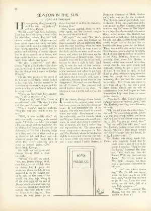 July 6, 1946 P. 20