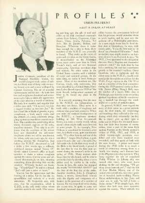 July 6, 1946 P. 24