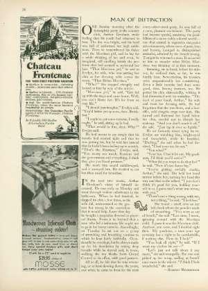 July 6, 1946 P. 36