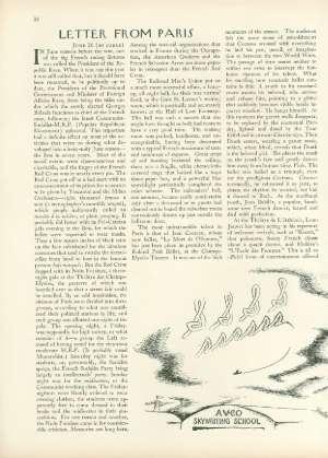 July 6, 1946 P. 38