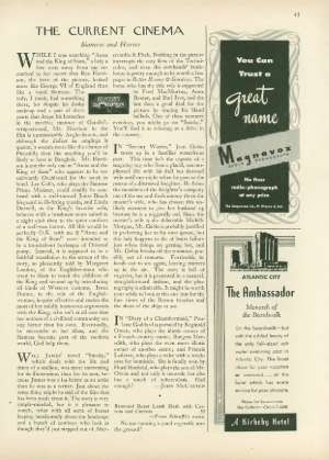 July 6, 1946 P. 43