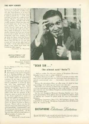 July 6, 1946 P. 49
