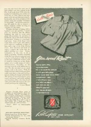 July 6, 1946 P. 50