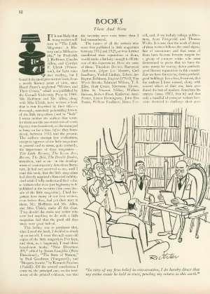 July 6, 1946 P. 52