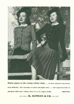 October 1, 1938 P. 13