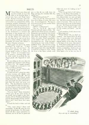 October 1, 1938 P. 21
