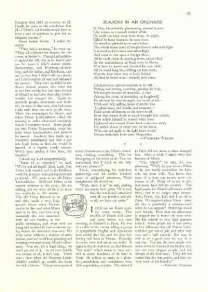 October 1, 1938 P. 23