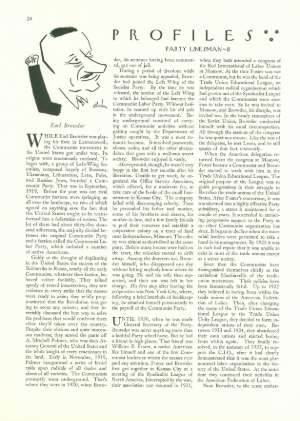 October 1, 1938 P. 24