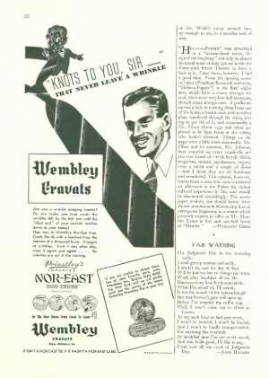 October 1, 1938 P. 32