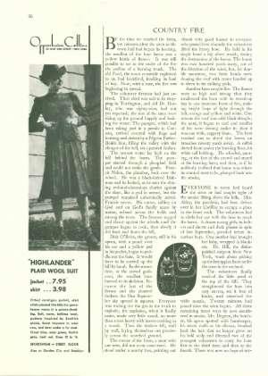 October 1, 1938 P. 36