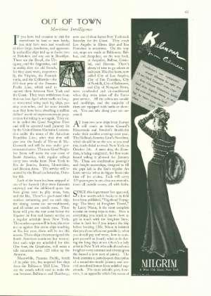 October 1, 1938 P. 43
