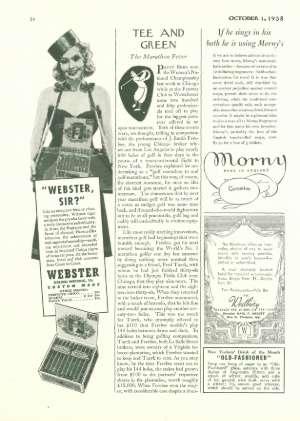 October 1, 1938 P. 54