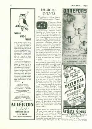 October 1, 1938 P. 60