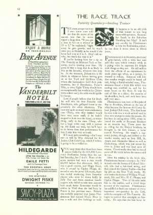 October 1, 1938 P. 62