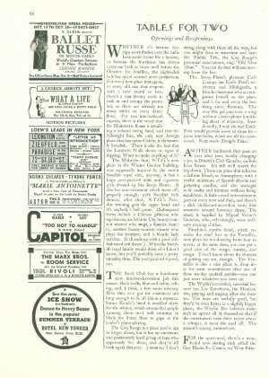 October 1, 1938 P. 67