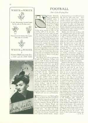 October 1, 1938 P. 71