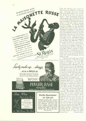 October 1, 1938 P. 73