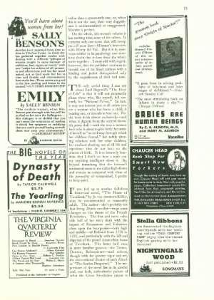 October 1, 1938 P. 74