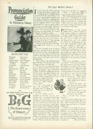 November 28, 1953 P. 100