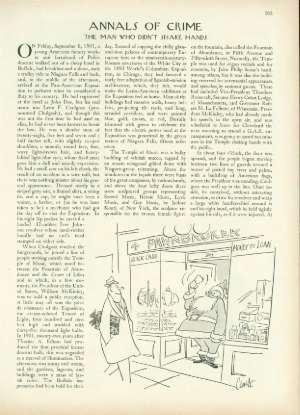 November 28, 1953 P. 105