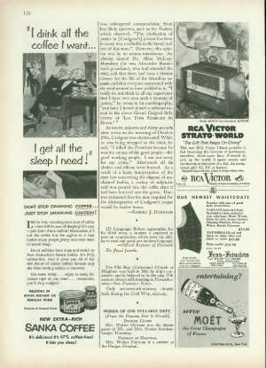 November 28, 1953 P. 129