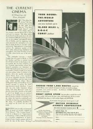 November 28, 1953 P. 131
