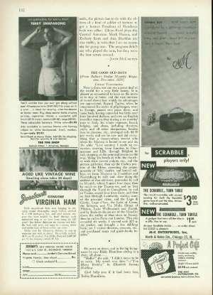 November 28, 1953 P. 133