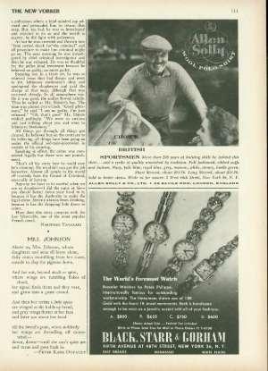 November 28, 1953 P. 151