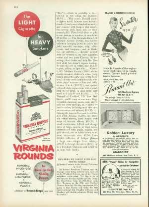 November 28, 1953 P. 167