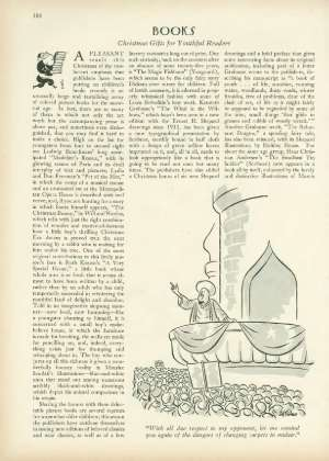 November 28, 1953 P. 180