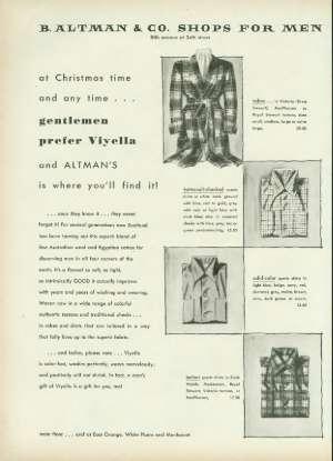 November 28, 1953 P. 35
