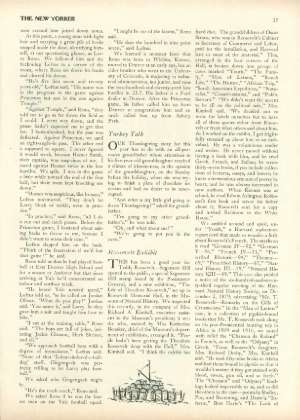 November 28, 1953 P. 37