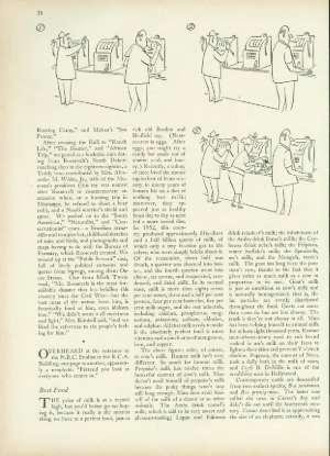 November 28, 1953 P. 38