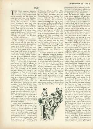 November 28, 1953 P. 42