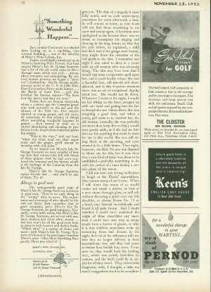 November 28, 1953 P. 73