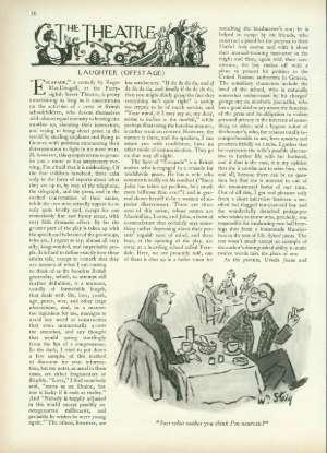 November 28, 1953 P. 76