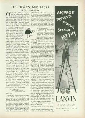 November 28, 1953 P. 83