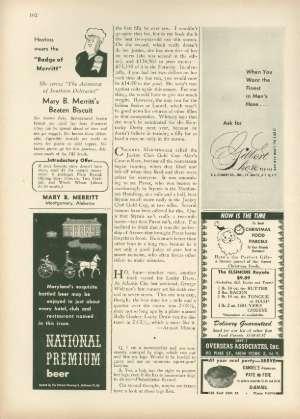 October 12, 1946 P. 103
