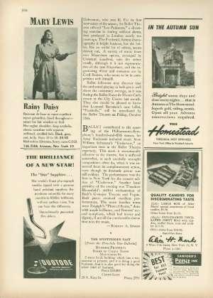 October 12, 1946 P. 105