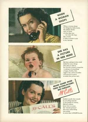 October 12, 1946 P. 109