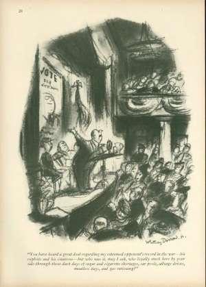 October 12, 1946 P. 29