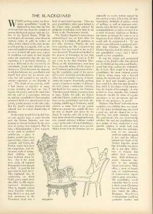 October 12, 1946 P. 31