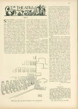 October 12, 1946 P. 49