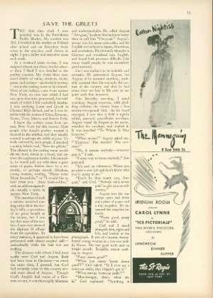 October 12, 1946 P. 71