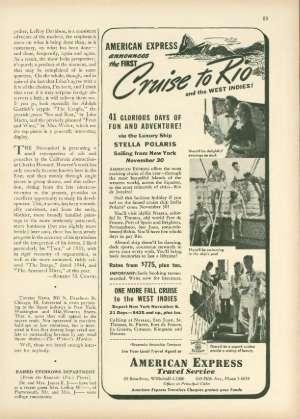 October 12, 1946 P. 84