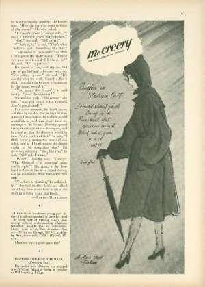 October 12, 1946 P. 86