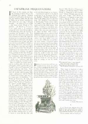 May 20, 1939 P. 18